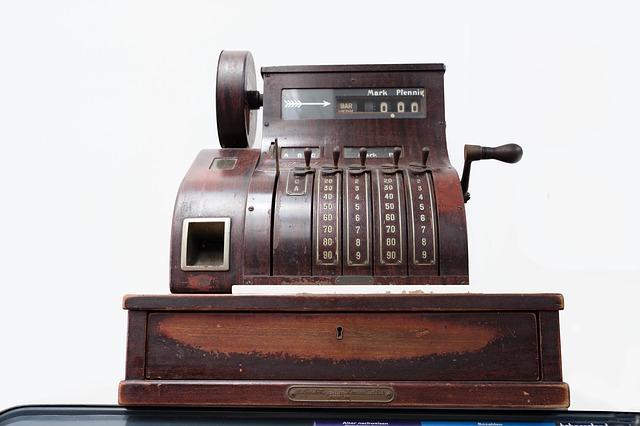 Kassensicherungsverordnung Umsetzung